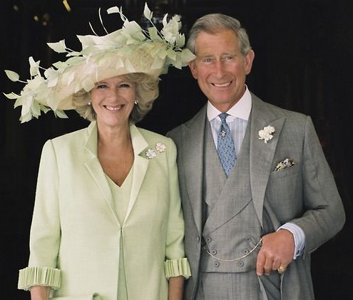 'Prince Charles cured of Covid-19 through ayurveda-homeopathy treatment'