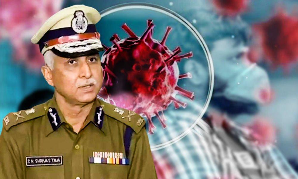 AIIA to help Delhi cops boost immunity