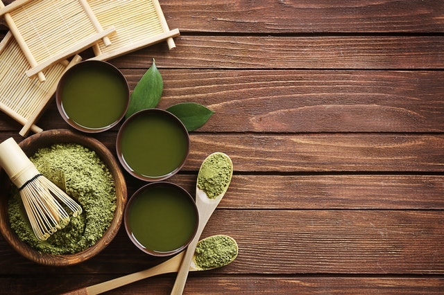 'Ayurveda e-Commerce' to help you set up global online store