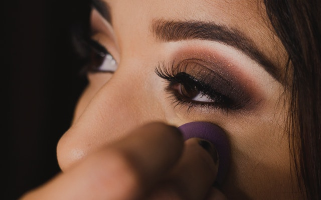 Indian Ayurvedic beauty brands go global