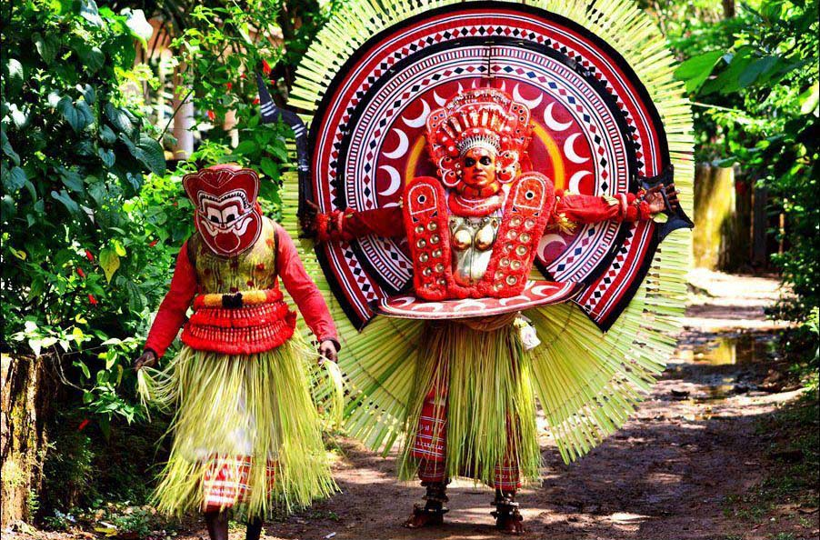 Kerala Tourism rolls out cultural experience package