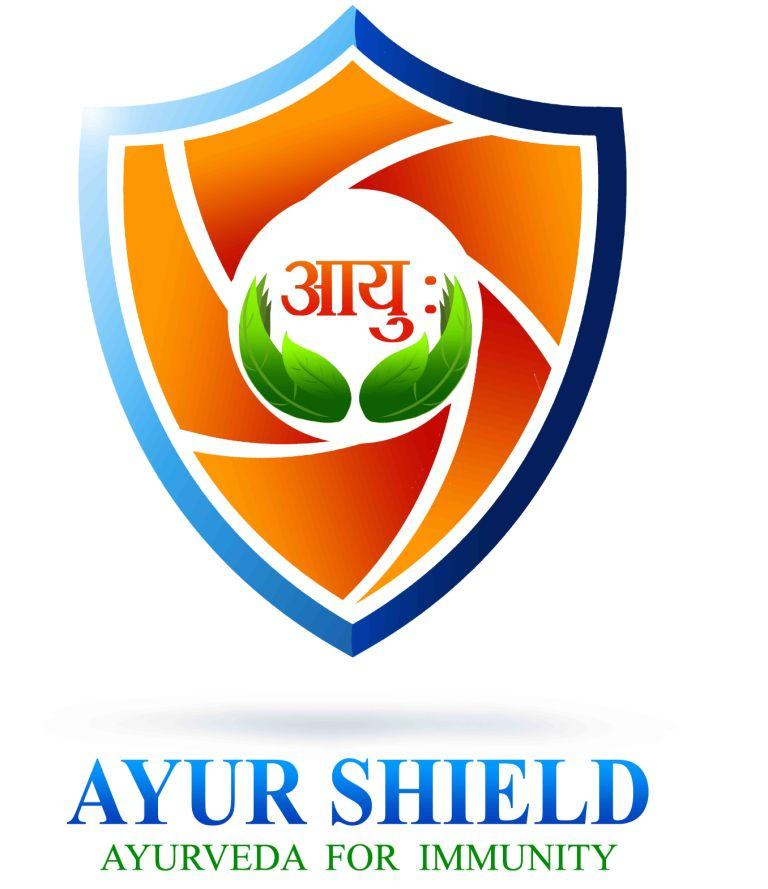 Kerala rolls out 'Ayur Shield' immunity clinics