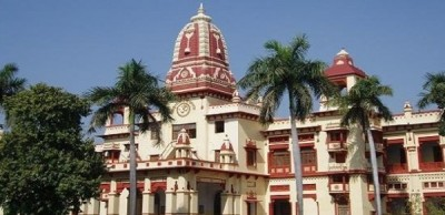 BHU's Ayurveda faculty sends Covid-19 protocol to ICMR