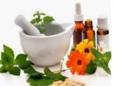 Cabinet nod for re-establishment of Pharmacopoeia Commission for Indian Medicine & Homoeopathy
