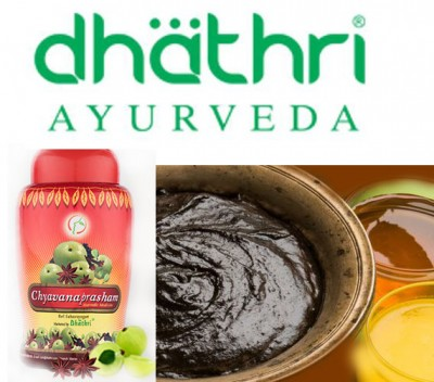 Dhathri Ayurveda forays into Health & Wellness segment